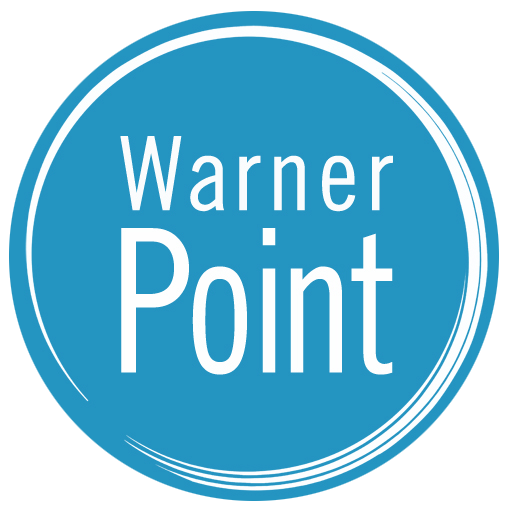Warner Point