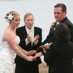 wedding-ceremony-at-warner-point