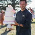 Cake-Time