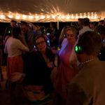 dancing-in-tent