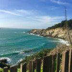 ocean-view2