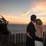 sunset-couple2