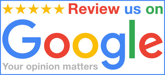 Review Warner Point on Google Reviews