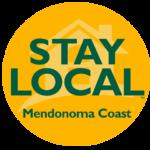 stay local mendonoma