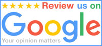 review warner point on google