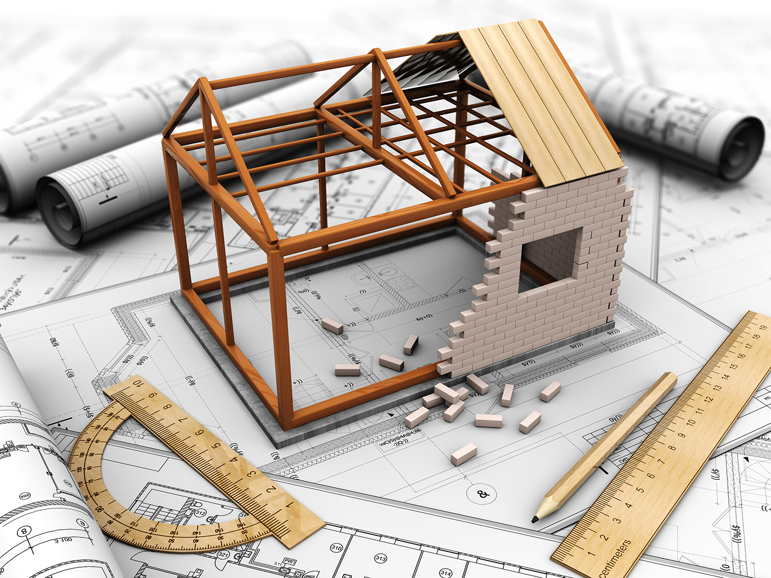 Seven Tips for Negotiating the Price of Your New Construction Home