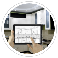 Find out more about renovation loans