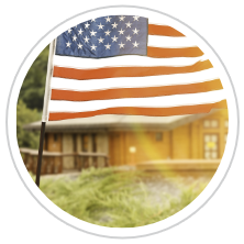 Find out more about Veteran Mortgage (VA Loans)