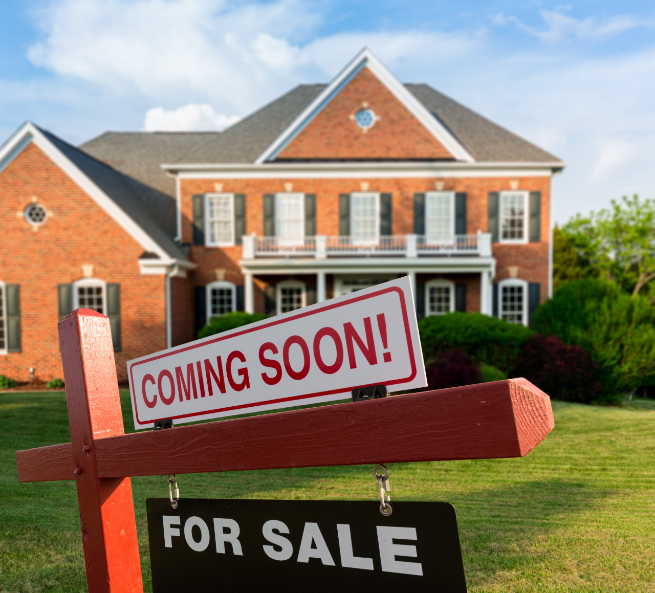 Five Tips for Preparing Your House For Listing