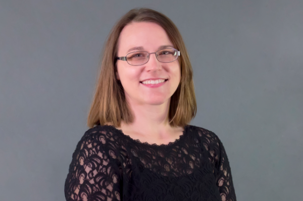 Regi Sherman - Loan Officer Assistant - Keystone Alliance Mortgage