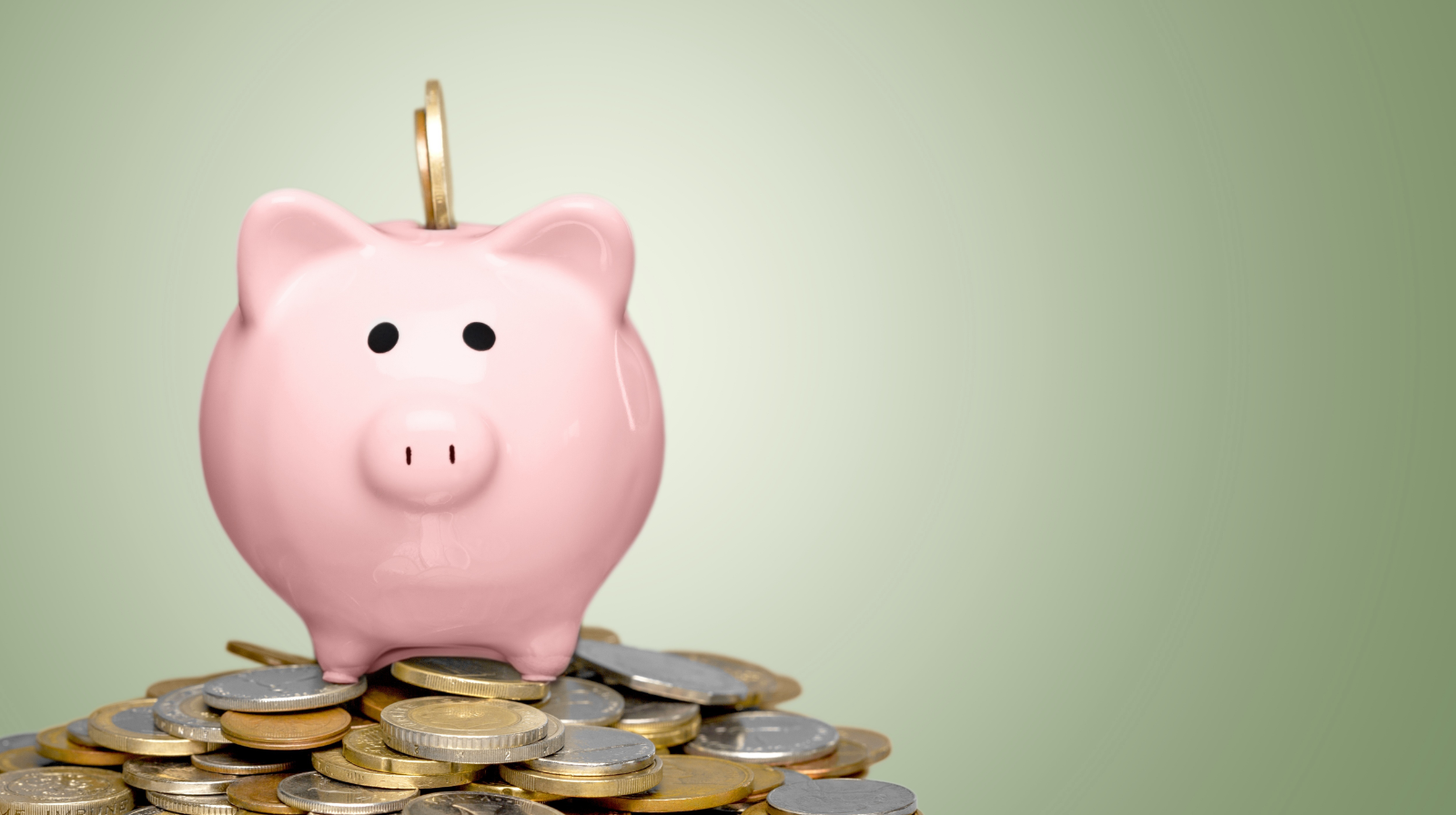 Put More Money in Your Piggy Bank with a Piggyback or LPMI Loan