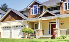 Conventional Loans, Keystone Alliance Mortgage