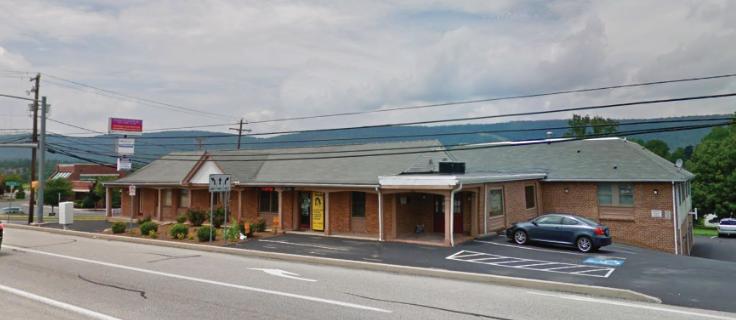 Keystone Alliance Mortgage, Harrisburg PA