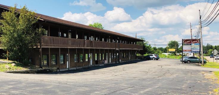 Keystone Alliance Mortgage, Meadville PA - The Keystone Team