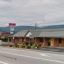 Keystone Alliance Mortgage Harrisburg location