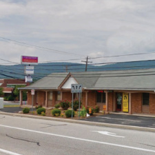 Mortgage Broker Harrisburg