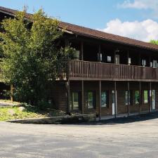 Keystone Alliance Mortgage Meadville PA