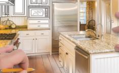 Home Mortgage Renovation Loans, Keystone Alliance Mortgage