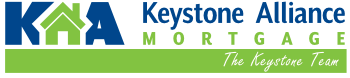 Keystone Alliance Mortgage Logo