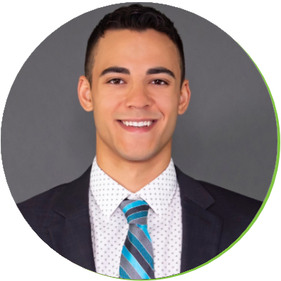 Austin Waters, Loan Officer, Keystone Alliance Mortgage, Erie PA