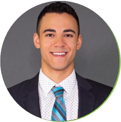 Austin Waters, Loan Officer, Keystone Alliance Mortgage, Erie PA