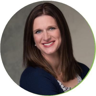 Loan Officer, Megan Marsh, Keystone Alliance Mortgage, Erie PA
