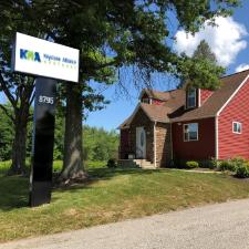 Keystone Alliance Mortgage, Erie PA