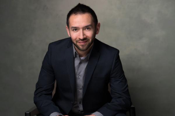 Andres Munar, Owner, Loan Officer, Keystone Alliance Mortgage