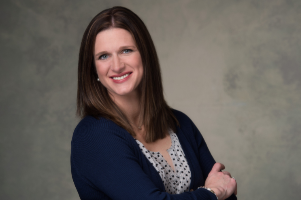 Megan Marsh, Owner, Loan Officer, Keystone Alliance Mortgage