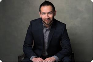 Andres Munar, Loan Officer, Keystone Alliance Mortgage