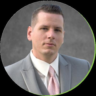 Opie Hughes, Loan Officer, Erie PA - Keystone Alliance Mortgage