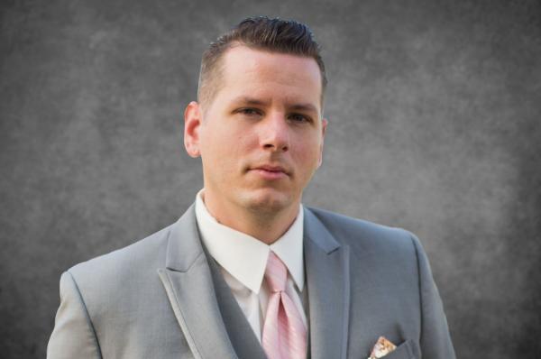 Opie Hughes - Loan Officer - Keystone Alliance Mortgage