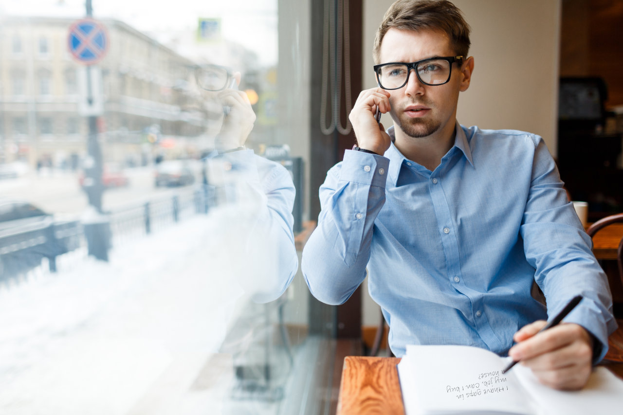 Can I Get  A Mortgage If I Have Gaps In My Job History?