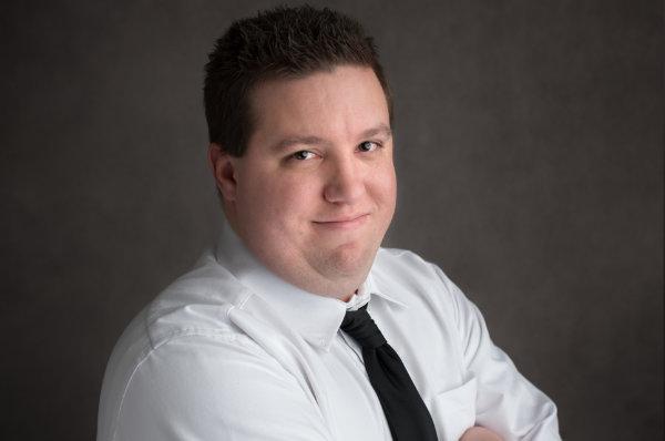 Nate Cobler Senior - Loan Partner - Keystone Alliance Mortgage