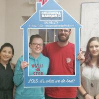 keystone alliance mortgage, Pennsylvania mortgage broker