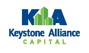 Keystone Alliance Mortgage