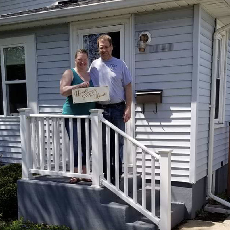Erie Mortgage Broker