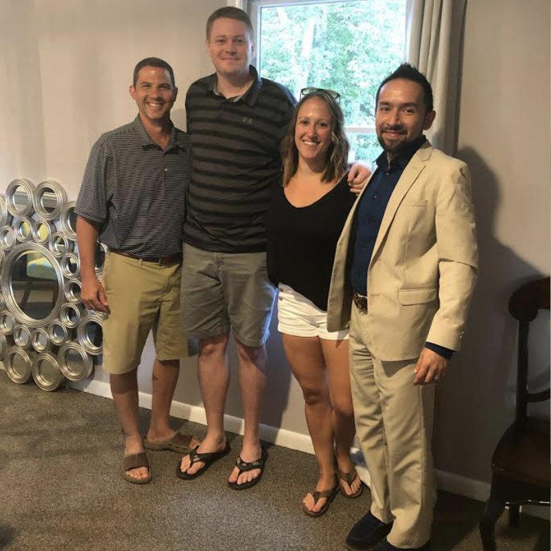Mortgage brokers in Harrisburg, PA