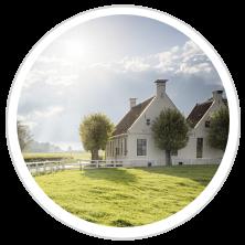 usda home loans pennsylvania and florida