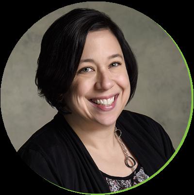 Stephanie Turner, Loan Partner, Meadville PA
