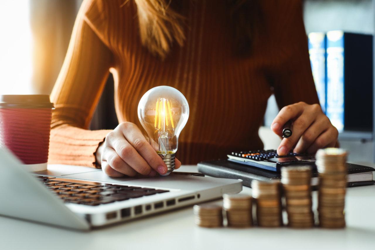 Retirement Saving Plans for Self-employed borrowers