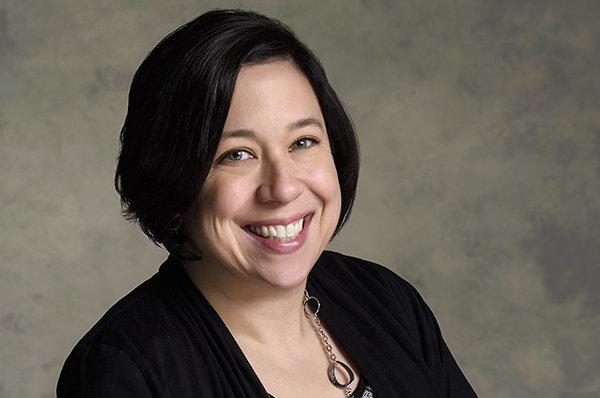 Stephanie Turner - Loan Officer - Keystone Alliance Mortgage