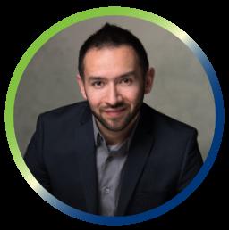 Andres Munar, Keystone Alliance Mortgage