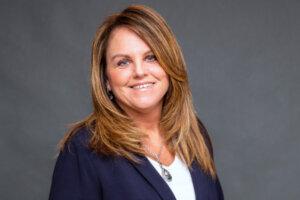Ann Mowry, Mortgage Loan Officer, Keystone Alliance Mortgage