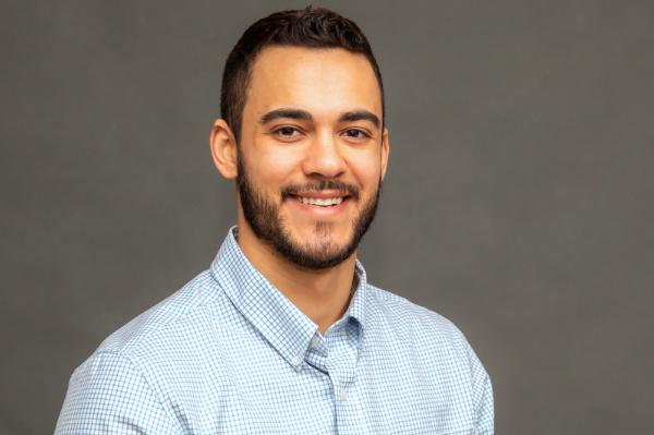 Austin Waters - Loan Officer - Keystone Alliance Mortgage