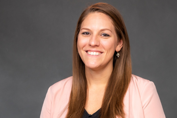 Melissa Mueller, Mortgage Loan Officer, Keystone Alliance Mortgage