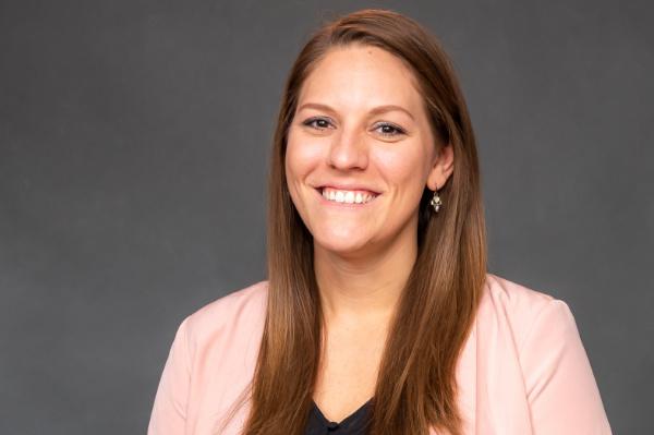 Melissa Mueller - Loan Officer - Keystone Alliance Mortgage