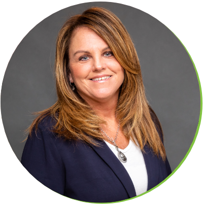 Ann Mowry, Mortgage Loan Originator, Keystone Alliance Mortgage