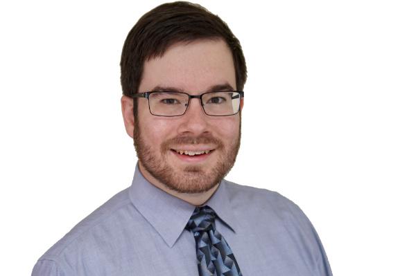 Josh Pake - Loan Processor - Keystone Alliance Mortgage