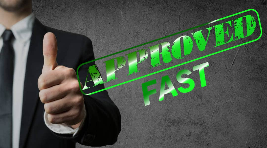 Tips for A Quick Loan Approval From Underwriters